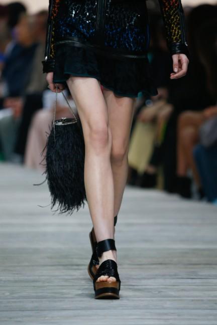 roberto-cavalli-milan-fashion-week-spring-summer-2015-details-104