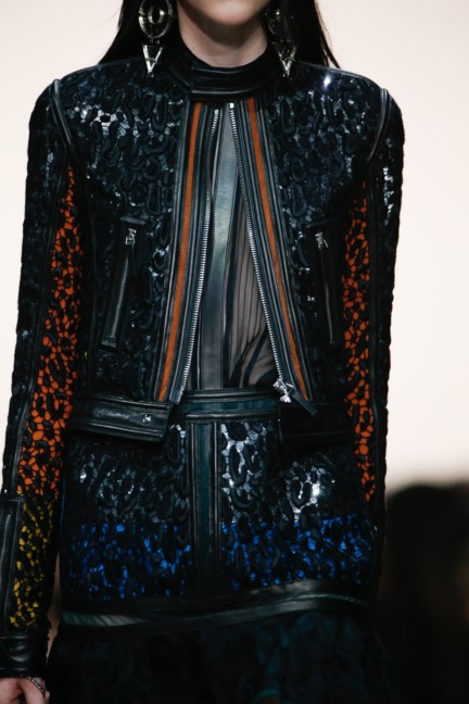 roberto-cavalli-milan-fashion-week-spring-summer-2015-details-105