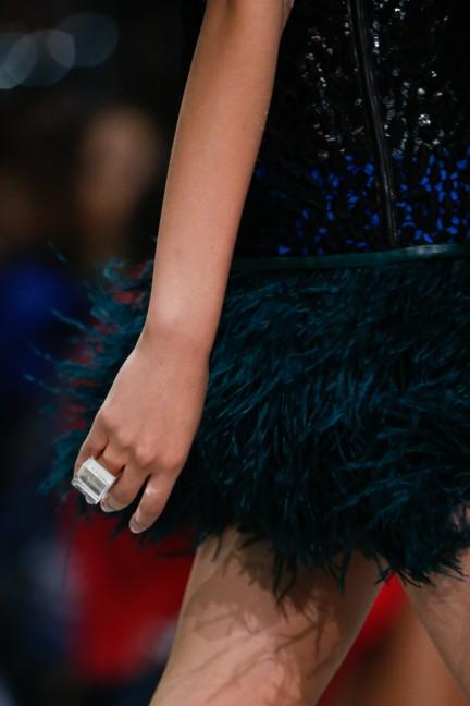 roberto-cavalli-milan-fashion-week-spring-summer-2015-details-109