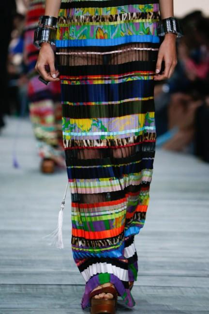 roberto-cavalli-milan-fashion-week-spring-summer-2015-details-11