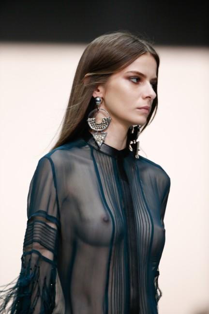 roberto-cavalli-milan-fashion-week-spring-summer-2015-details-112