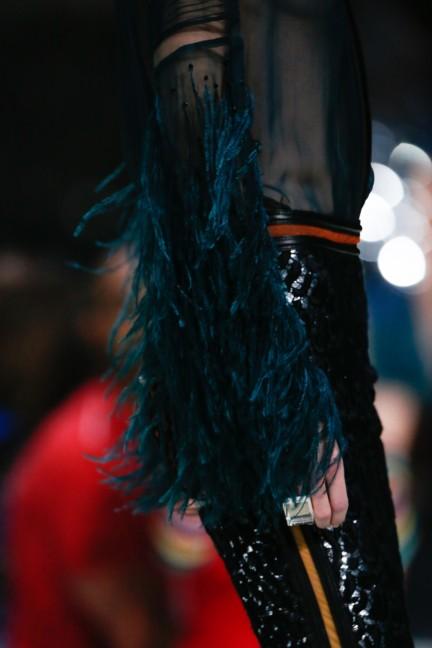 roberto-cavalli-milan-fashion-week-spring-summer-2015-details-113
