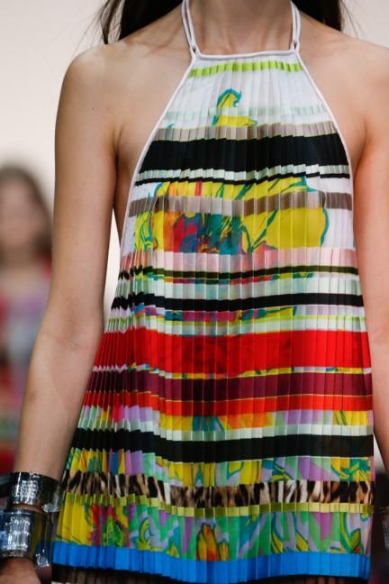 roberto-cavalli-milan-fashion-week-spring-summer-2015-details-12