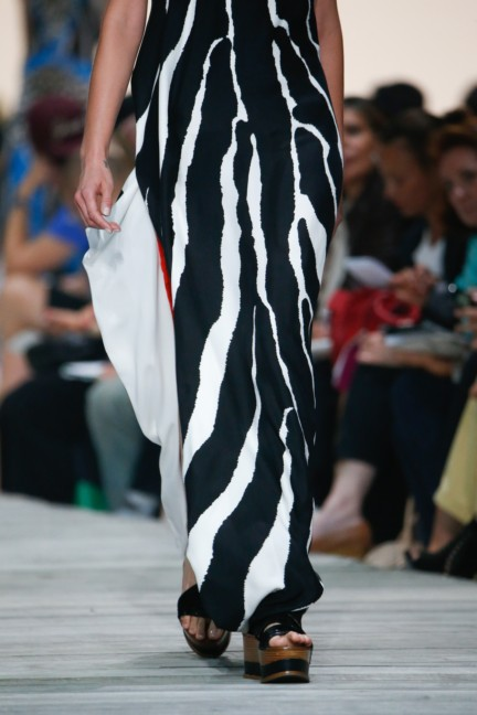 roberto-cavalli-milan-fashion-week-spring-summer-2015-details-120