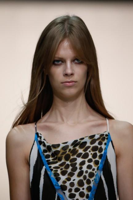 roberto-cavalli-milan-fashion-week-spring-summer-2015-details-125