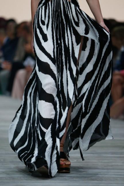 roberto-cavalli-milan-fashion-week-spring-summer-2015-details-126