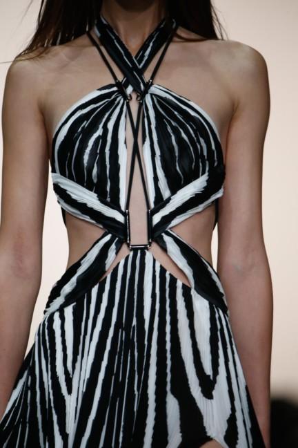 roberto-cavalli-milan-fashion-week-spring-summer-2015-details-127