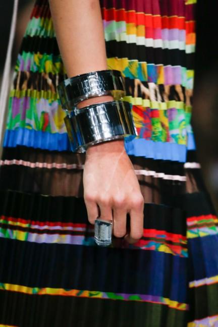roberto-cavalli-milan-fashion-week-spring-summer-2015-details-13