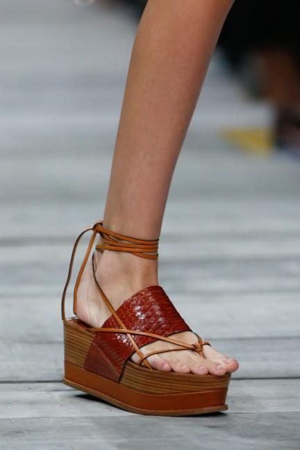 roberto-cavalli-milan-fashion-week-spring-summer-2015-details-130
