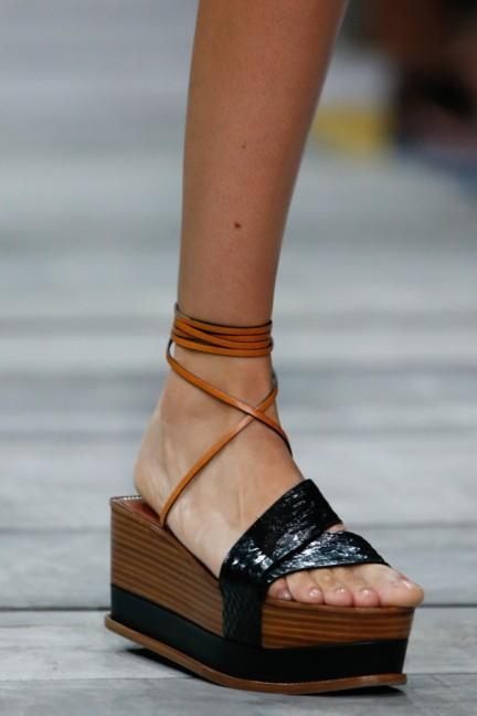 roberto-cavalli-milan-fashion-week-spring-summer-2015-details-133