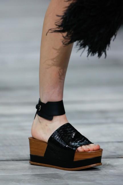 roberto-cavalli-milan-fashion-week-spring-summer-2015-details-139