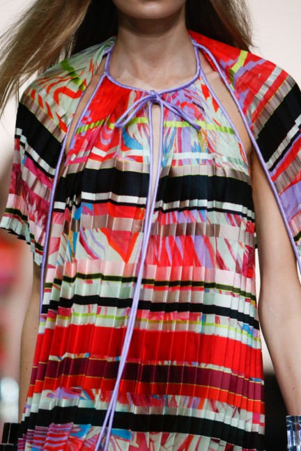 roberto-cavalli-milan-fashion-week-spring-summer-2015-details-15