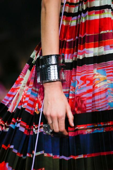 roberto-cavalli-milan-fashion-week-spring-summer-2015-details-16