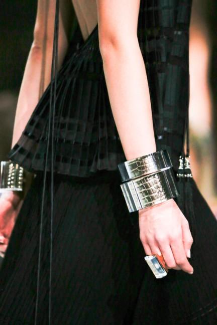 roberto-cavalli-milan-fashion-week-spring-summer-2015-details-18