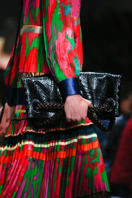 roberto-cavalli-milan-fashion-week-spring-summer-2015-details-19