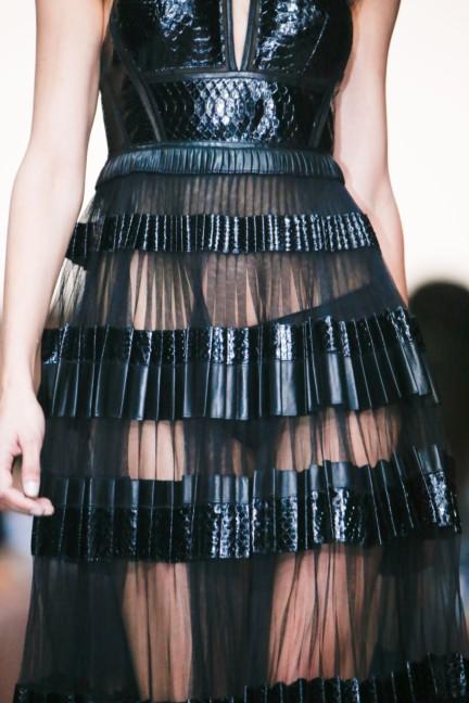 roberto-cavalli-milan-fashion-week-spring-summer-2015-details-25