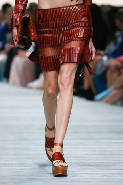 roberto-cavalli-milan-fashion-week-spring-summer-2015-details-27