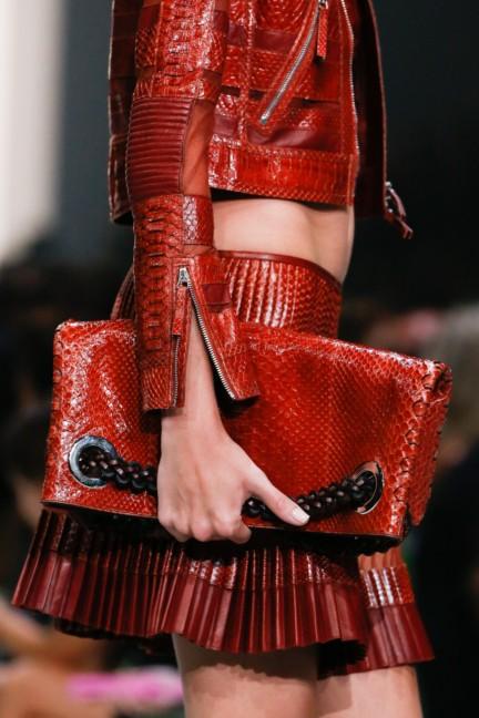 roberto-cavalli-milan-fashion-week-spring-summer-2015-details-29