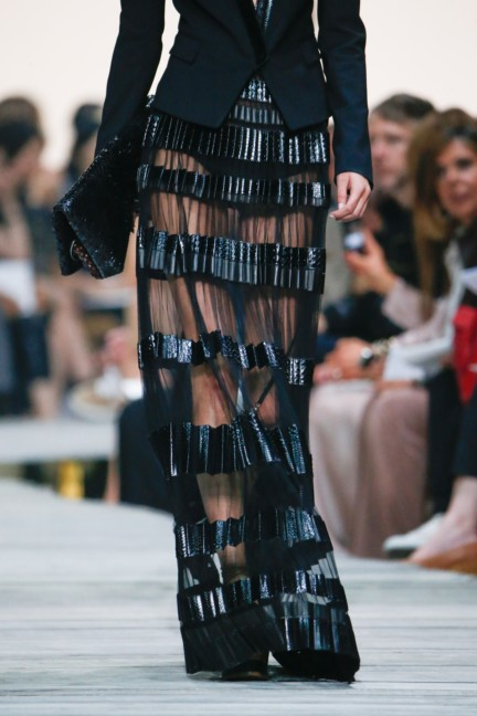 roberto-cavalli-milan-fashion-week-spring-summer-2015-details-30