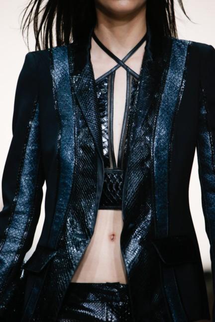 roberto-cavalli-milan-fashion-week-spring-summer-2015-details-39