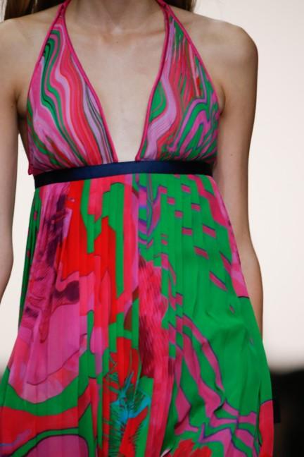 roberto-cavalli-milan-fashion-week-spring-summer-2015-details-4