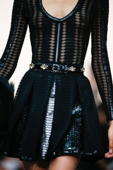 roberto-cavalli-milan-fashion-week-spring-summer-2015-details-43