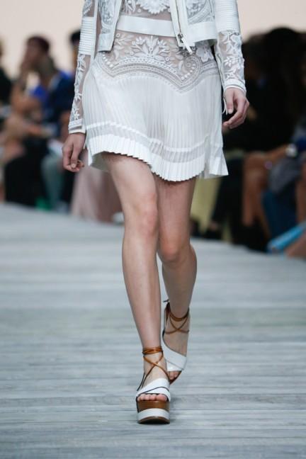 roberto-cavalli-milan-fashion-week-spring-summer-2015-details-45