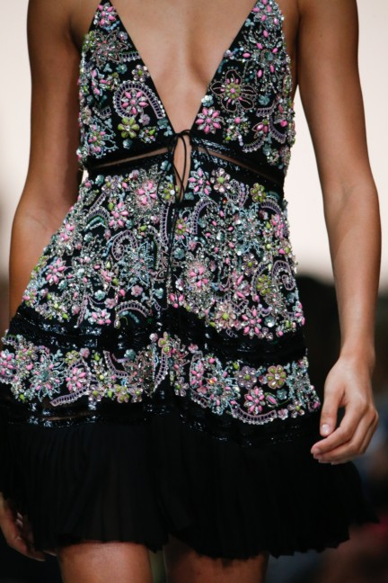 roberto-cavalli-milan-fashion-week-spring-summer-2015-details-48