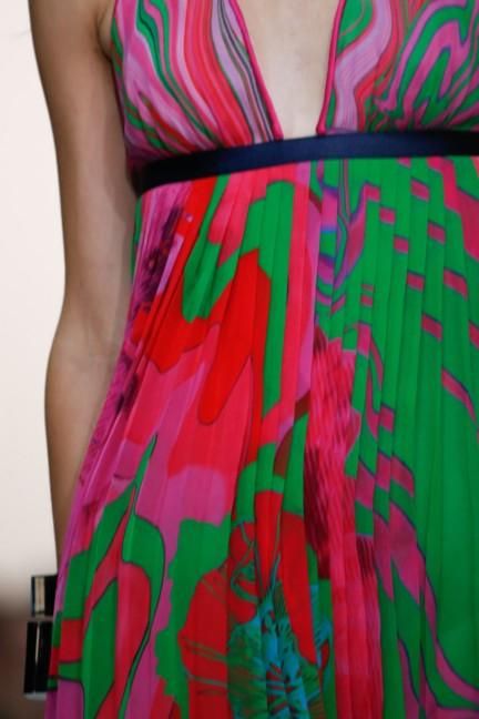 roberto-cavalli-milan-fashion-week-spring-summer-2015-details-5