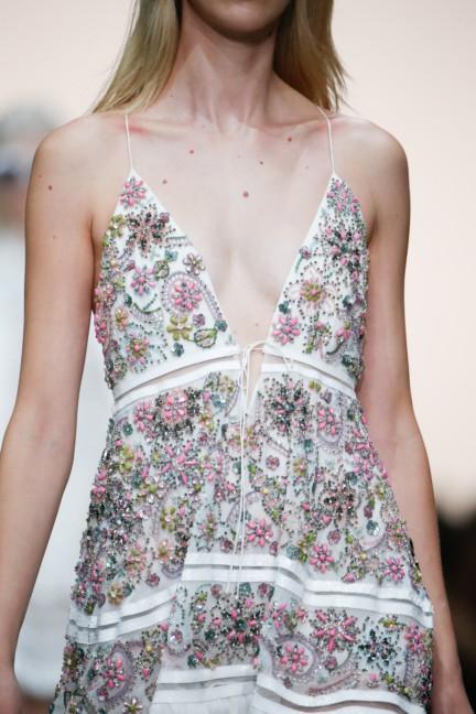 roberto-cavalli-milan-fashion-week-spring-summer-2015-details-55