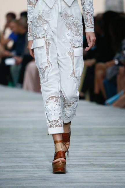 roberto-cavalli-milan-fashion-week-spring-summer-2015-details-63