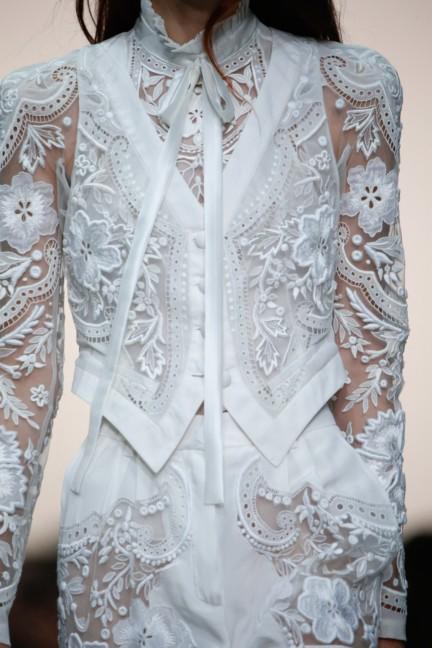 roberto-cavalli-milan-fashion-week-spring-summer-2015-details-64