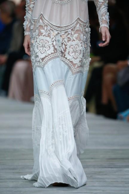 roberto-cavalli-milan-fashion-week-spring-summer-2015-details-66