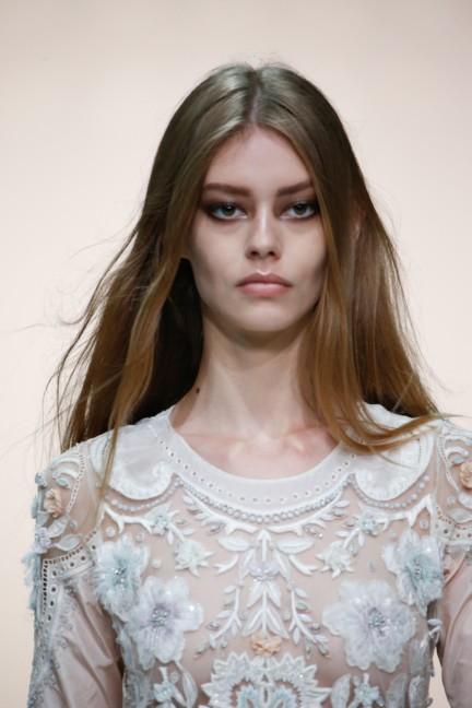 roberto-cavalli-milan-fashion-week-spring-summer-2015-details-68