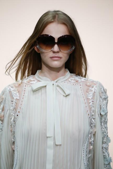 roberto-cavalli-milan-fashion-week-spring-summer-2015-details-71