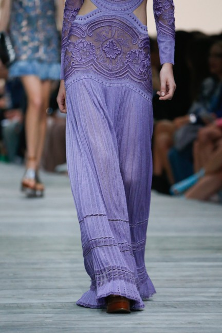 roberto-cavalli-milan-fashion-week-spring-summer-2015-details-75