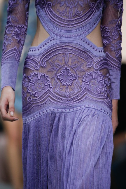roberto-cavalli-milan-fashion-week-spring-summer-2015-details-76