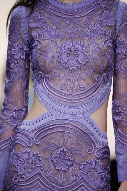 roberto-cavalli-milan-fashion-week-spring-summer-2015-details-77