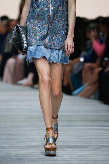 roberto-cavalli-milan-fashion-week-spring-summer-2015-details-79
