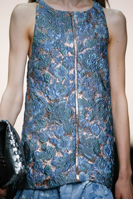 roberto-cavalli-milan-fashion-week-spring-summer-2015-details-80