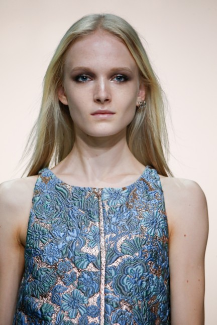 roberto-cavalli-milan-fashion-week-spring-summer-2015-details-81