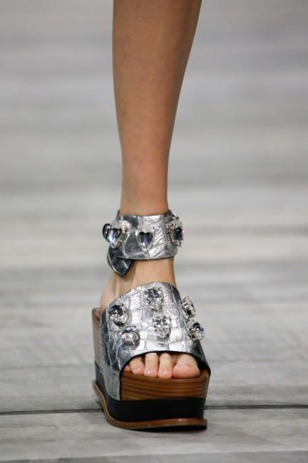 roberto-cavalli-milan-fashion-week-spring-summer-2015-details-87