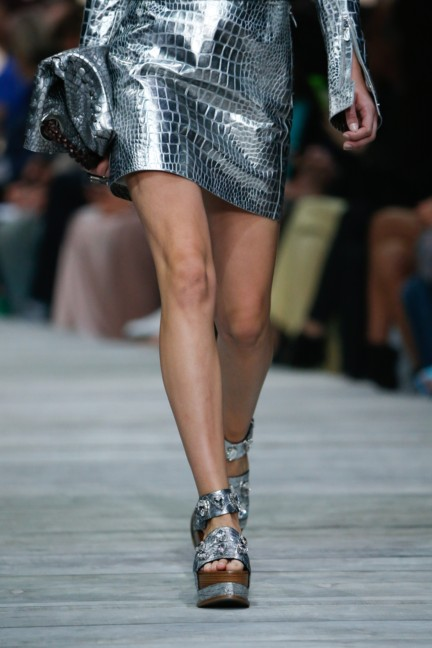roberto-cavalli-milan-fashion-week-spring-summer-2015-details-89