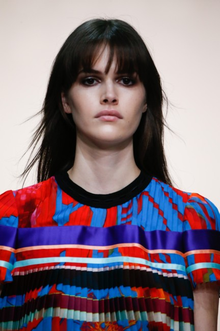 roberto-cavalli-milan-fashion-week-spring-summer-2015-details-9