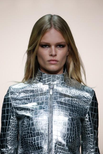 roberto-cavalli-milan-fashion-week-spring-summer-2015-details-91