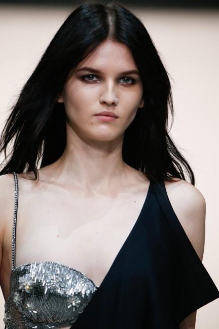 roberto-cavalli-milan-fashion-week-spring-summer-2015-details-93