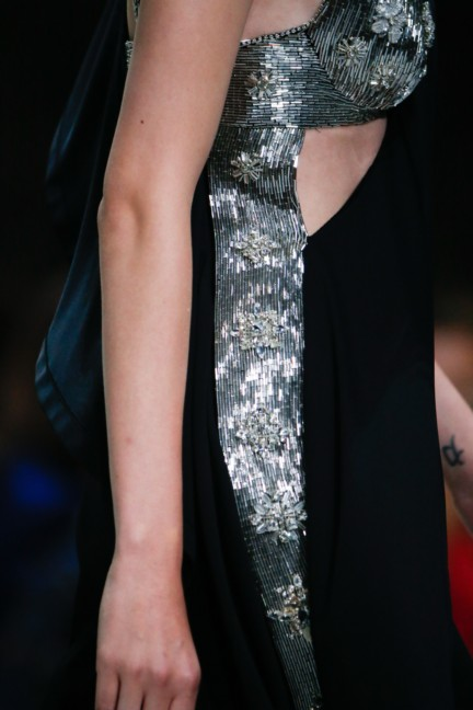 roberto-cavalli-milan-fashion-week-spring-summer-2015-details-94