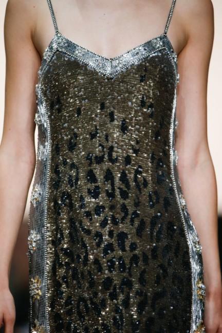 roberto-cavalli-milan-fashion-week-spring-summer-2015-details-95
