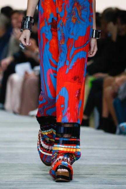 roberto-cavalli-milan-fashion-week-spring-summer-2015-details