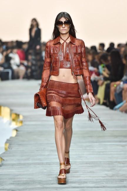 roberto-cavalli-milan-fashion-week-spring-summer-2015-runway-11